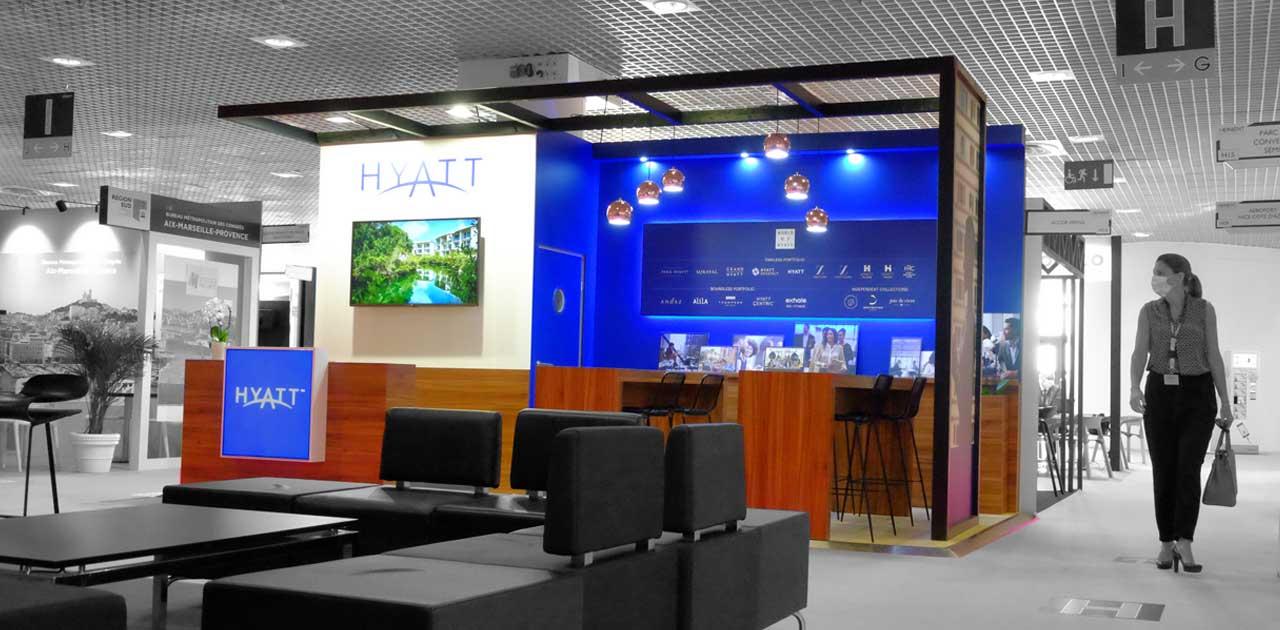 Artcom Agence